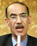 حيدر بغدادى نائب الضاهر والدويقة