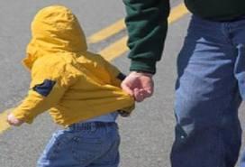 في تطور خطير إيداع الطفلين المسيحيين بقرية عزبة ماركو للأحداث