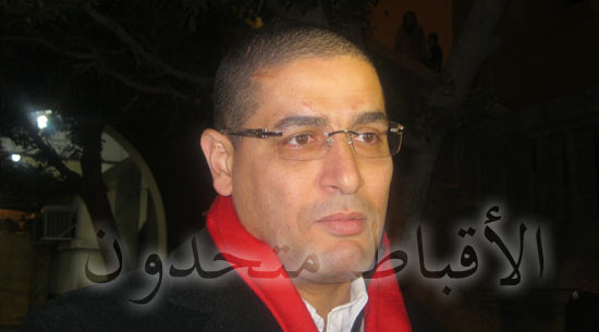 http://www.copts-united.com/uploads/1406/AbuHamed.jpg