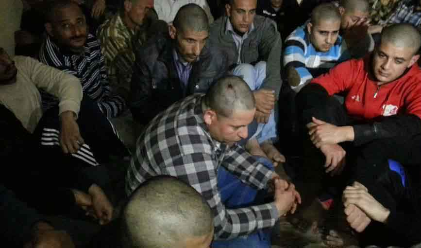 http://www.copts-united.com/uploads/1475/lebya.jpg