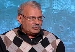 الدكتور محمود عزب