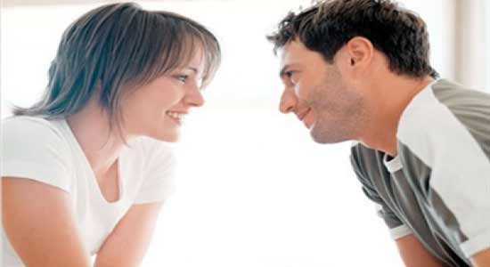 Get a Girlfriend FAST - Dating Tips for Guys