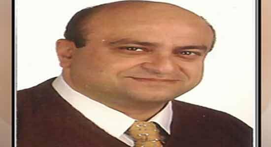 مجدي يوسف، منسق عام اتّحاد المنظمات القبطية