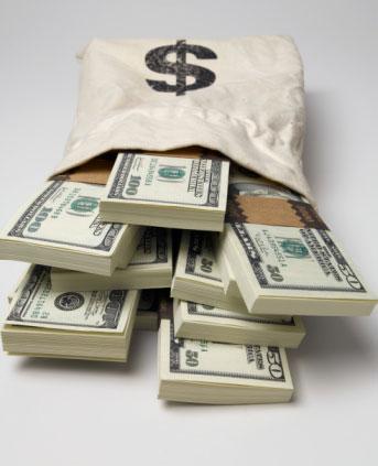 *** النتيجة النهائية لمسابقة نادي خبراء سوق المال السعودي (( المرحلة الثانية )) .. نادي خبراء المال