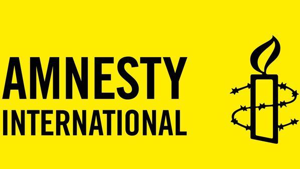 عالمي Amnesty: بينها مصر اشترت الصين أدوات تعذيب 28_20140205171609.jp