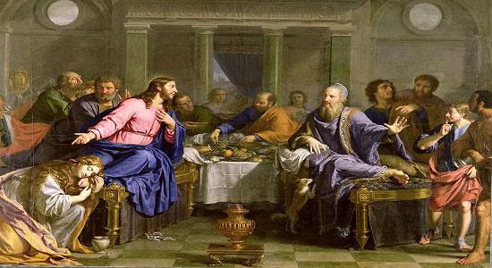 نتيجة بحث الصور عن الفن المسيحى