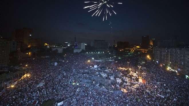 فيديو .. بعد أربعة أعوام من الثورة، ماذا حقق المصريون؟