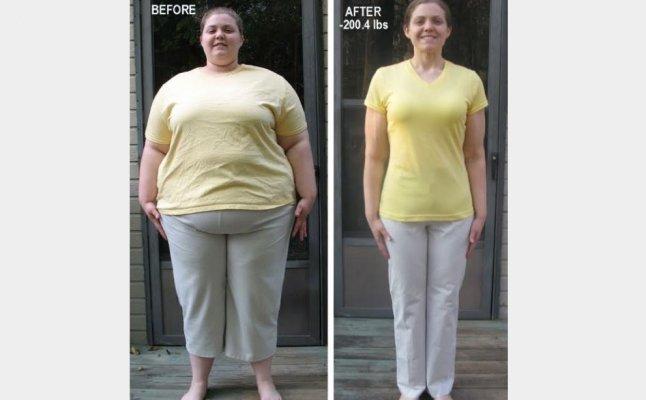 نتيجة بحث الصور عن صور وزن زائد