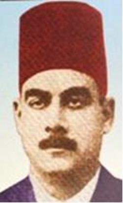 الأستاذ أحمد أمين ، مؤرخ الفكر الإسلامي