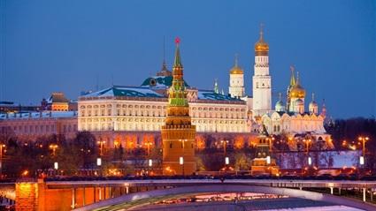 Afbeeldingsresultaat voor الكرملين والميدان الأحمر روسيا