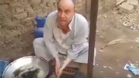 http://www.copts-united.com/uploads/2766/51_20160927113218.jpg