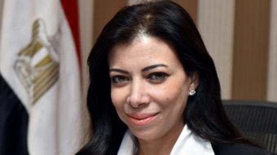 http://www.copts-united.com/uploads/2782/59_20161013171845.jpg