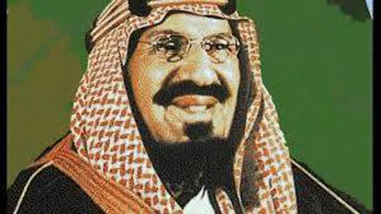الأقباط متحدون فى مثل هذا اليوم وفاة الملك عبدالعزيز بن سعود مؤسس المملكة العربية السعودية