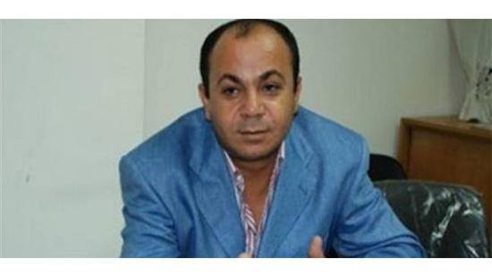 اخبار24مصر - تعرف على القرار النهائي بشأن نظام البوكليت في امتحانات الثانوية العامة