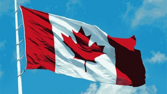 سفارة كندا تحذر من الأخبار المتداولة حول تسهيل إجراءات اللجوء للمصريين