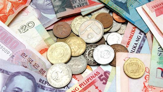 ارتفاع طفيف للدولار مقابل الجنيه وبنك مصر إيران الأعلى سعرا للشراء