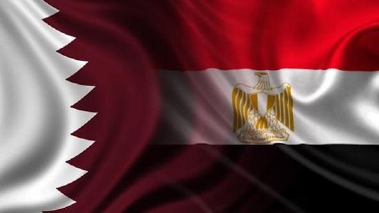 مصر تمهل السفير القطري 48 ساعة لمغادرة مصر — وزارة خـارجية مصر