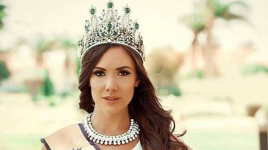 الأقباط متحدون بدء حفل تتويج ملكة جمال مصر للسياحة والبيئة 2018