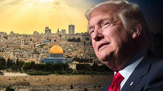 ac5828515 تحركات عربية لعزل الولايات المتحدة عن القضية الفلسطينية