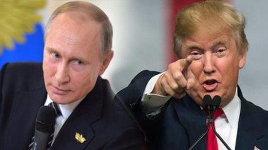 البيت الأبيض: نبحث فرض عقوبات إضافية على روسيا واتخاذ قرارا فى المستقبل