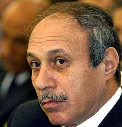 http://www.copts-united.com/uploads/335/Habib_ElAdly.jpg