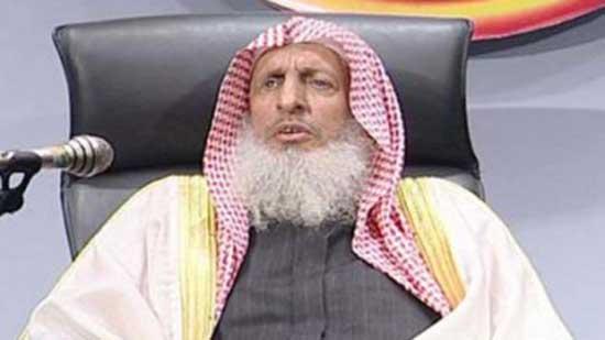 الأقباط متحدون في مثل هذا اليوم وفاة الشيخ عبد العزيز بن باز مفتي المملكة العربية السعودية