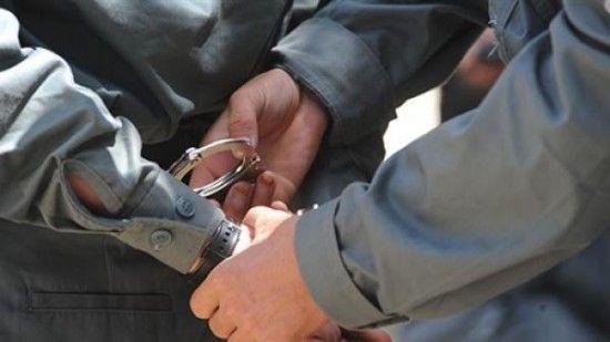 القبض على شخصين يقومان بالنصب على راغبي السفر للخارج
