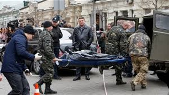 اغتيال معارض روسي بارز أمام 28_20180529191701.jpg