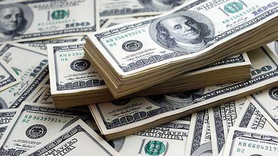 الدولار يتراجع في البنوك اليوم 13-6-2018.. تعرف على السعر