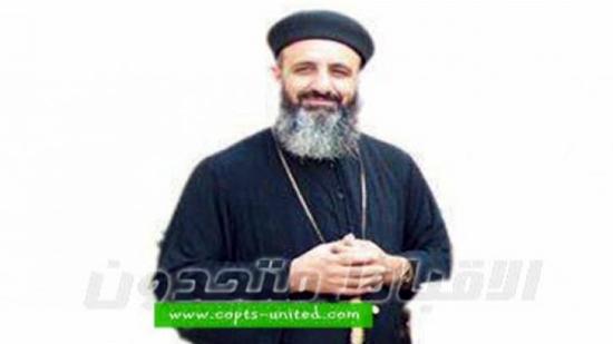 القس ارميا عبده : أين البرلمان من المجروحين من اختفاء بناتهم؟