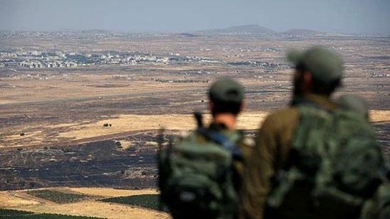 أول تعليق من روسيا على تحرير مدينة درعا السورية