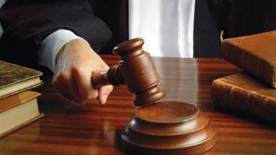 الإعدام شنقا لـ 7 من أعضاء الإخوان قتلوا أمين شرطة بالشرقية