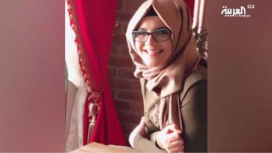 الأقباط متحدون 10 معلومات عن قناة العربية الحدث موقفها من الإخوان وهل تحاور نتنياهو