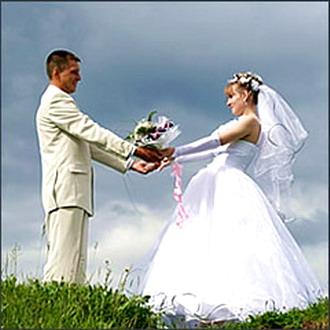 http://www.copts-united.com/uploads/355/happy-marriage.jpg