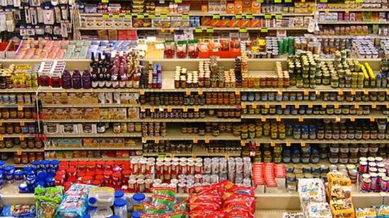 5a188d9e7 الأقباط متحدون - أسعار السلع الغذائية اليوم.. الأرز بـ9 جنيهات للكيلو