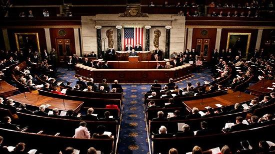 نواب أمريكيون يتعهدون بملاحقة السعودية بسبب مقتل خاشقجي