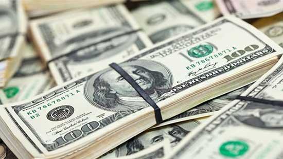 أسعار الدولار اليوم الثلاثاء 12/ 2/ 2019