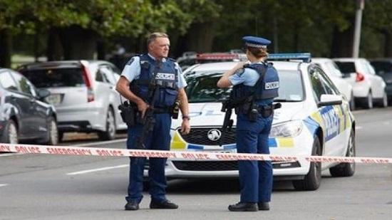 10 معلومات عن الحادث الصادم في نيوزلندا.. رسالة قاتلة إلى