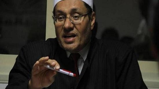مفتي أستراليا: رئيسة وزراء نيوزلندا طلبت منا تهدئة المسلمين بعد الهجوم على مسجدين