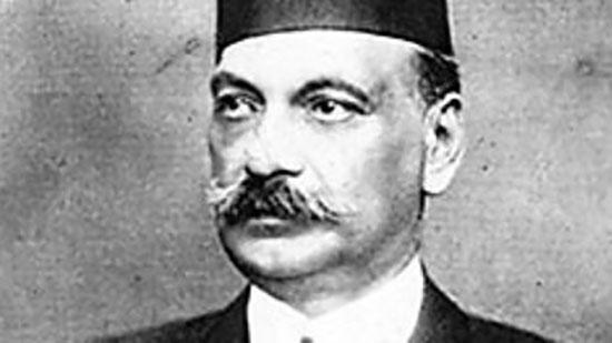 Image result for عدلي يكن