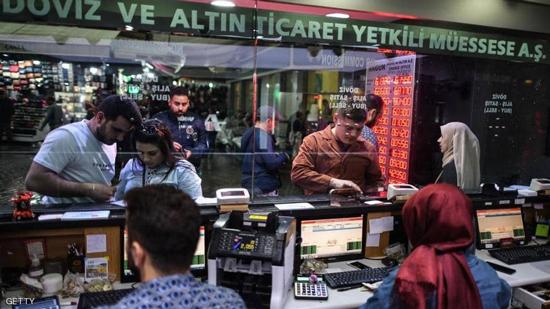 للخروج من أزمتها الاقتصادية.. تركيا تفرض ضريبة جديدة