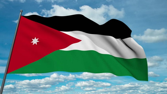 الأقباط متحدون - الأردن مثل مصر.. الأربعاء أول أيام عيد الفطر
