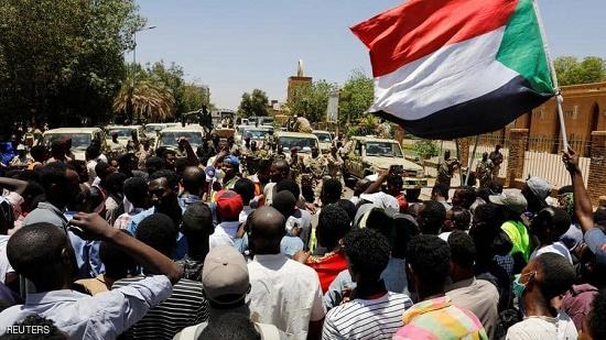 تجمع المهنيين السودانيين يعلن توافقه على أسماء ممثليه في المجلس السيادي والحكومة