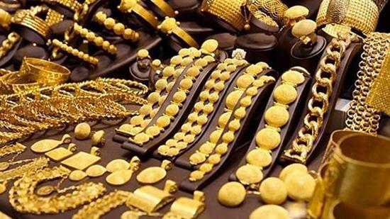 الأقباط متحدون أسعار الذهب اليوم الأربعاء 18 9 2019 في مصر