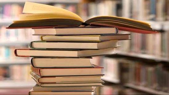 معرض فيينا الدولي للكتاب