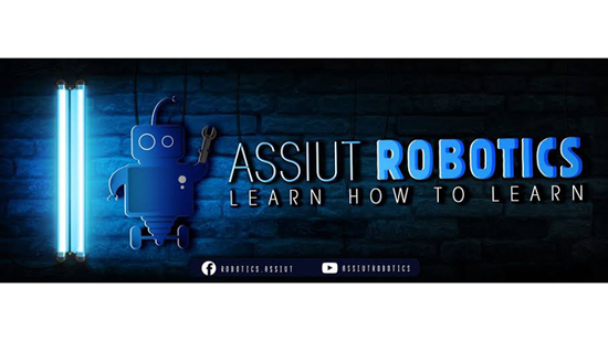 Assiut Robotics