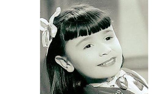 الأقباط متحدون فى مثل هذا اليوم وفاة فيروز ممثلة مصرية
