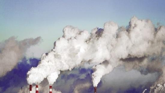 ضرائب الكربون