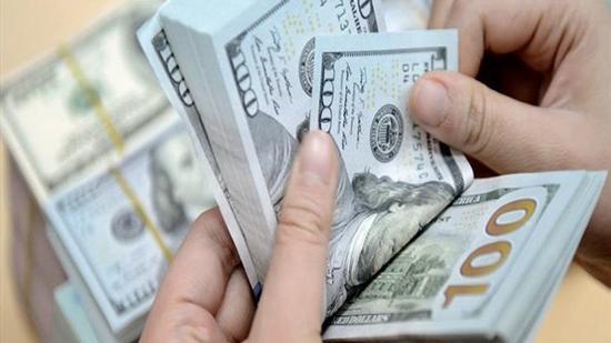 الأقباط متحدون - تعرف على أسعار الدولار اليوم الخميس 28 مايو