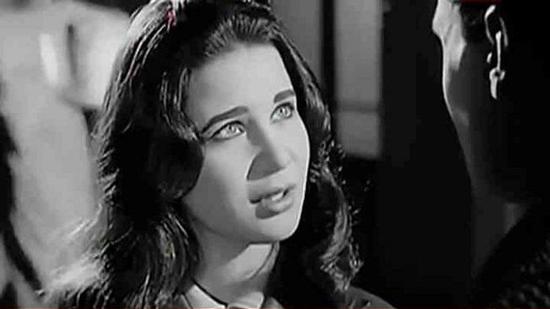 الأقباط متحدون - فى مثل هذا اليوم.. ميلاد زبيدة ثروت، ممثلة مصرية